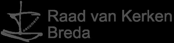 Raad van Kerken Breda