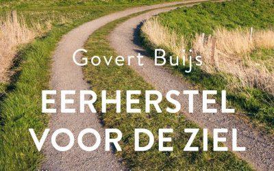 MAANDELIJKSE ONLINE COLLEGEREEKS PROTESTANTSE KERK IN NEDERLAND