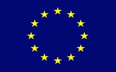 KERKEN NEMEN KLIMAAT EN MIGRATIE MEE NAAR EU-TOEKOMSTCONFERENTIE